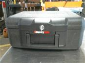 SENTURY Miscellaneous Tool SAFE